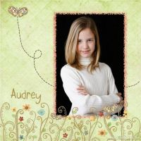 2008_00_00-My-Girlies-011-Audrey.jpg