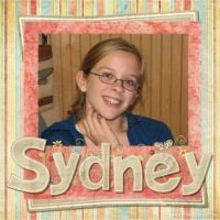 2008_00_00-My-Girlies-012-Syd.jpg