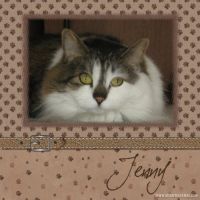 Jenny-n-Zoey-001-Jenny-1.jpg