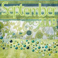 2008_00_00-September-2008-000-Cover.jpg