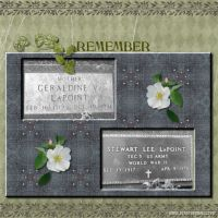 November-2008-_2-001-IM-Cemetery-LaPoints.jpg