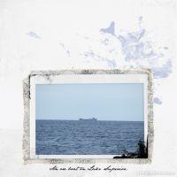November-2008-_5-001-Ore-Boat-.jpg