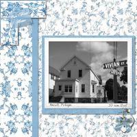 October-2008-000-201-Vivian-St_.jpg