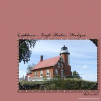 October-2008-_3-000-Eagle-Harbor-Lighthouse.jpg