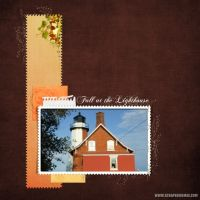 October-2008-_3-002-Lighthouse-QP-Timounette.jpg