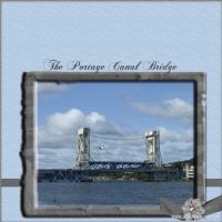 October-2008-_3-003-Bridge.jpg