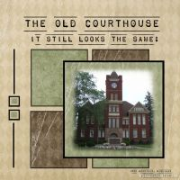 September-2008-last-one-002-Old-Courthouse.jpg