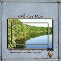 September-2008-last-one-002-reflective-river.jpg