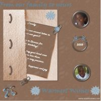 Family-Moments-002-Page-3.jpg
