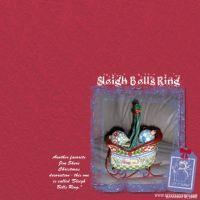 December-2008-_3-004-Sleigh-Bells-Ring.jpg