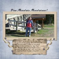 Michigan-scrapped-in-November-002-Ron-on-Pine-Mountain.jpg