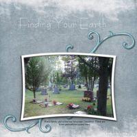 My-Scrapbook-002-Cemetery.jpg