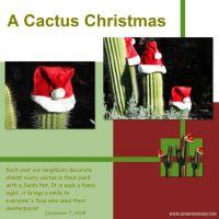 My-Scrapbook-004-Christmas-Cactus-Hats.jpg