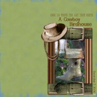 My-Scrapbook-005-Cowboy-Birdhouse-Dec-7.jpg