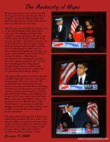November-2008-_4-002-The-Election.jpg