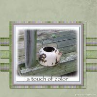 November-2008-_5-003-teakettle-on-old-wood.jpg