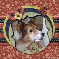 November-2008-_5-007-Page-4.jpg