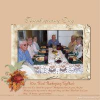 November-2008-_8-001-Thanksgiving-p_2.jpg