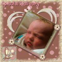 Baby_Marlee_Jaylyn.jpg