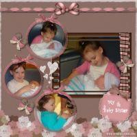 Baby_Sister.jpg