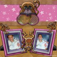 Bryce_and_Baby_Marlee.jpg