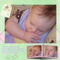 Copy-of-My-Scrapbook-Marlee-Page-1.jpg