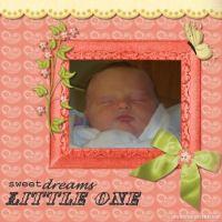 Sweet_Dreams_Little_One.jpg