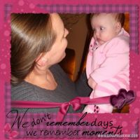 mommy_and_me_01092009.jpg