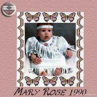 Miles-007-Mary-Rose.jpg