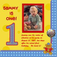 Sammy_s-First-Year-015-BirthdayBoyTheme.jpg