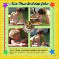 Sammy_s-First-Year-016-Cake.jpg