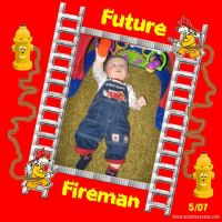 Sammy_s-First-Year-018-Fireman.jpg