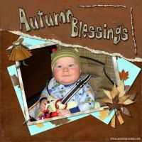 Autumn_Blessings.jpg