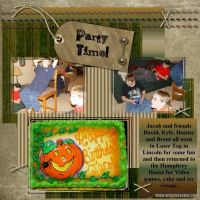 Jacob_s-12th-Birthday-001-Page-2.jpg