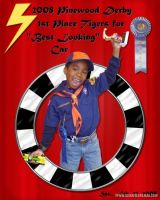 Pinewood-Derby-District-08-000-Page-1.jpg
