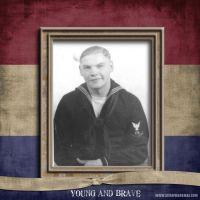 Bill-Weiss-WWII-003-Page-3.jpg