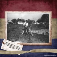 Bill-Weiss-WWII-004-Page-4.jpg