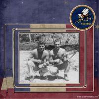 Bill-Weiss-WWII-007-Page-7.jpg