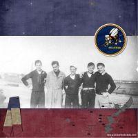 Bill-Weiss-WWII-008-Page-8.jpg