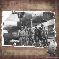 Bill-Weiss-WWII-009-Page-10.jpg