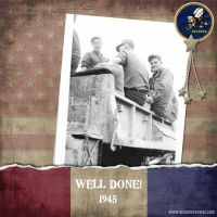 Bill-Weiss-WWII-017-Page-18.jpg