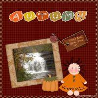sac_Pumpkin-Pie--000-Page-1.jpg