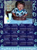2009_calendars.jpg