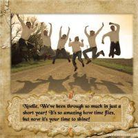 Noelle-NOC-001-Page-2.jpg