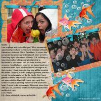 Noelle-NOC-005-Page-15.jpg