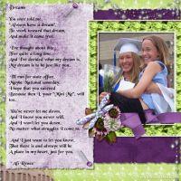 Noelle-NOC-008-Page-18.jpg