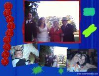 2009-calender-002-Page-3.jpg