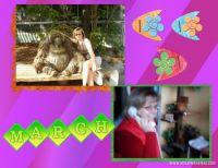 2009-calender-003-Page-4.jpg
