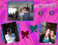 2009-calender-009-Page-10.jpg