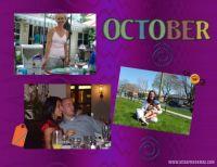 2009-calender-011-Page-12.jpg